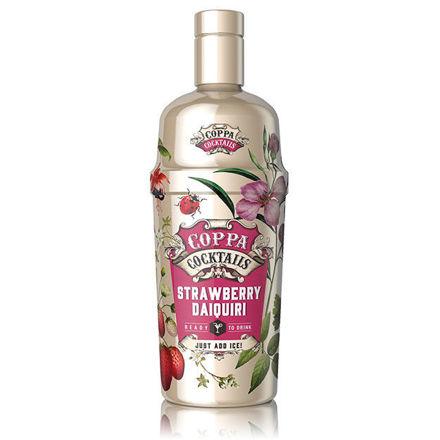 Εικόνα της Strawberry Daquiri 700 ml