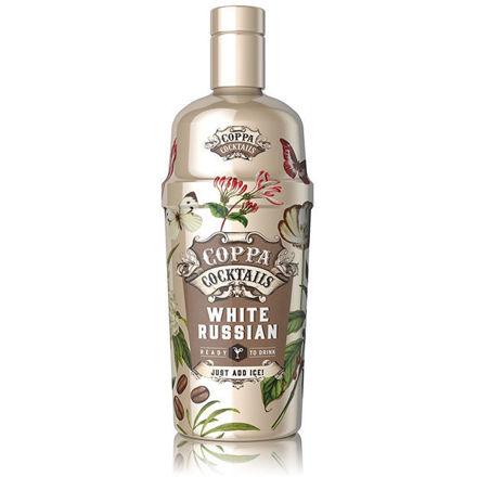 Εικόνα της White Russian 700 ml